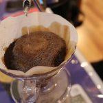 おうちコーヒーカウンセリング|おうちで美味しいコーヒー始めませんか?