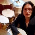 小山健太郎|レスキューファイブミュージックアカデミー